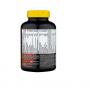 Витамины Multi Vitamin Core Series Mutant 60 таблеток