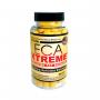 Жиросжигатель ECA Xtreme Hi-Tech - 90 таблеток