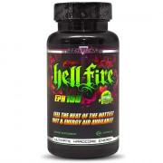 Жиросжигатель Hellfire Innovative labs 90 капсул