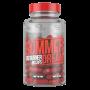 Жиросжигатель Summer Dream WTF LABZ 90 капс.
