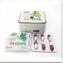 Фатзорб - FATZOrb жиросжигатель 36 капсул