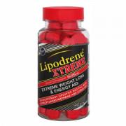 Жиросжигатель Lipodrene Xtreme Hi-Tech Pharmaceuticals 90 таб.