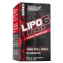Жиросжигатель Lipo-6 Black Ultra Concentrate 60 капс